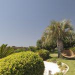 Gallery villa Ginestra 7
