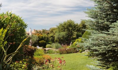 Private villa in Piccolo Pevero
