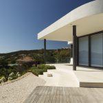 villa pohl gallery 02 I